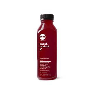 Juices U0026 Blends