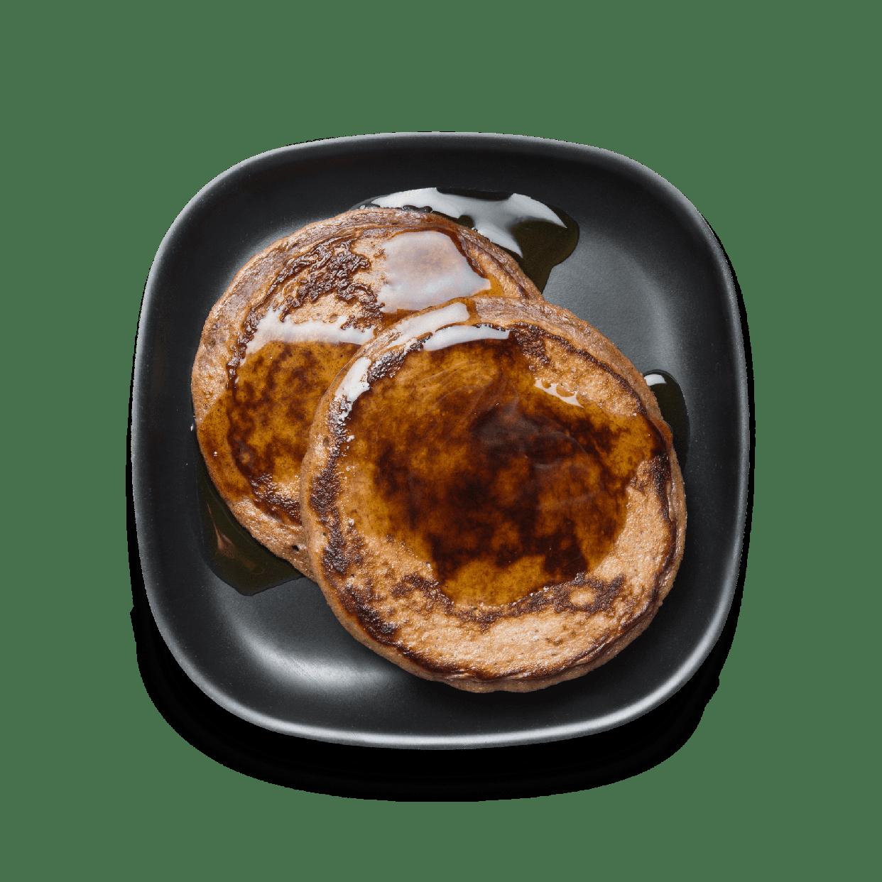 how to play banana pancakes