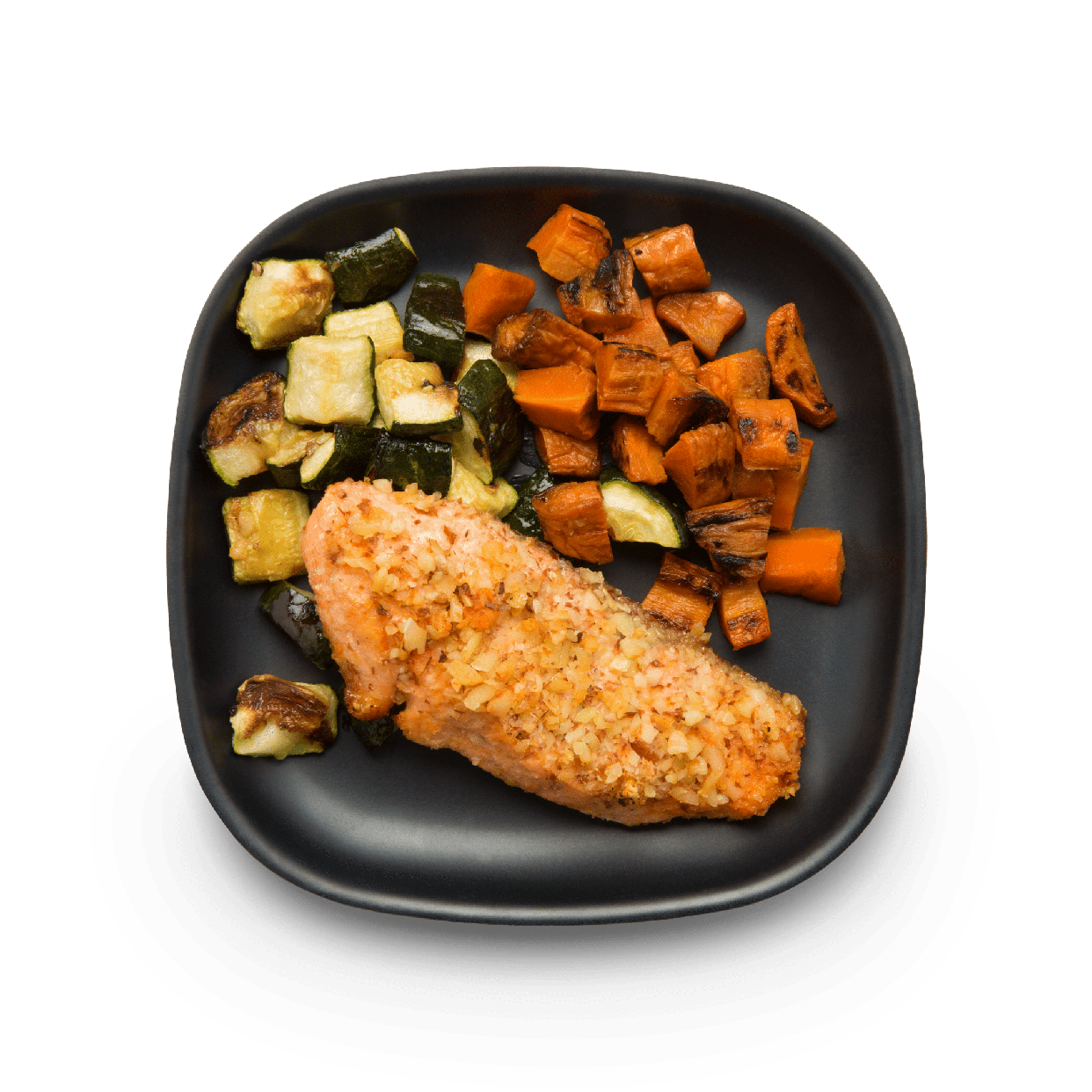 snap kitchen paleo meal delivery service