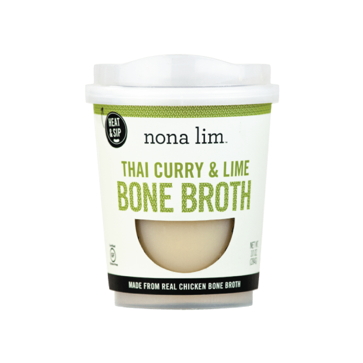 nona lim broth thai curry lime