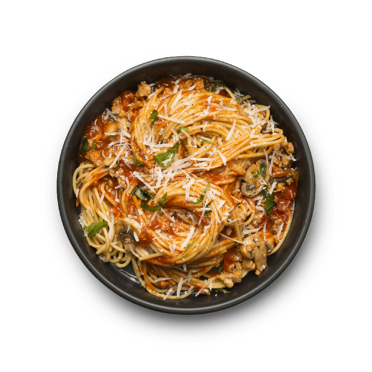 Snap Kitchen – Fuel your body with real food  No cooking